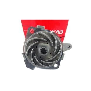 BOMBA AGUA FIAT MAREA / STILO / 2.0/2.4 20V DOHC - TAKAO