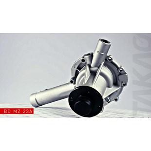 BOMBA AGUA MERCEDES BENZ 230 / 230K / CK / SK230K / 2.3 16V DOHC - TAKAO