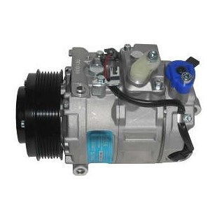 COMPRESSOR MERCEDES C200/ C320 2000 > LAND ROVER DISCOVERY III 4.4 V8 2004 > VW TOUAREG V8 2002 A 2010/ - PROCOOLER