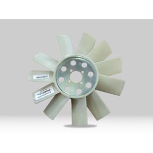 HELICE GM CHEVROLET BLAZER / S10 4.3 V6  - MODEFER