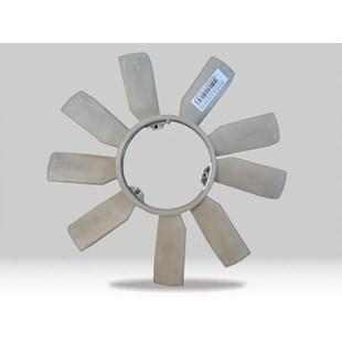 HELICE MERCEDES SPRINTER CDI 311 / 313 / 413 / 2.2 TODOS MODELOS 2001 A 2012 COM/SEM AR - MODEFER