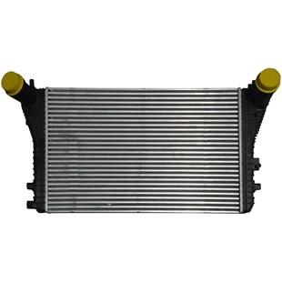 INTERCOOLER AUDI A3/ S3/ TT 2006 > VW VOLKSWAGEN EOS/ JETTA/ PASSAT/ TIGUAN 2011 > MOTOR TFSI/ TSI 2.0/2.5 TURBO/ - PROCOOLER