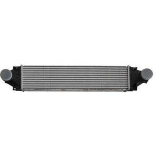 INTERCOOLER VOLVO XC60 T4 / T6 2010 EM DIANTE / S60 / V60 D5 2011 EM DIANTE - PROCOOLER