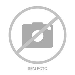 BLOCO GM CHEVROLET C 10 / D 10 1967 A 1984 - VISCONDE/MODINE
