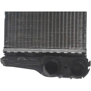 RADIADOR AQUECIMENTO CITROEN C3 / PICASSO / PEUGEOT 206 / 207 / 307 - PROCOOLER
