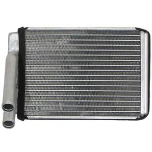 RADIADOR AQUECIMENTO FORD RANGER 2.5 / 2.8 / 3.0 1998 EM DIANTE COM OU SEM AR - PROCOOLER