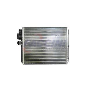 RADIADOR AQUECIMENTO VOLVO S60 2000 >  S70/  V70/  S80 1998 > XC70 2000 >  C90 2002 > - PROCOOLER
