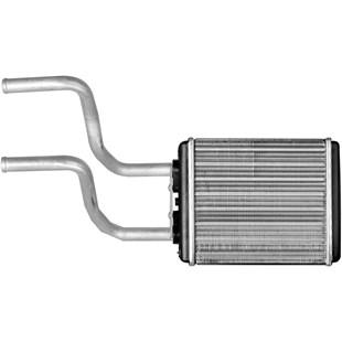 RADIADOR AQUECIMENTO VW VOLKSWAGEN GOL / SAVEIRO / PARATI G2 (BOLA) 1995 A 1999 COM OU SEM AR - PROCOOLER