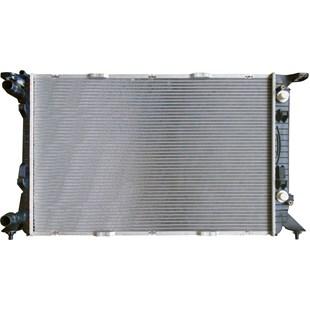 RADIADOR AUDI A4/ S4/ A5/ S5 1.8/ 2.0TFSI 2007 > Q5 2008 > A6/ S6/ Q3 2011 > 1.8/ 2.0TFSI AUTOM/ PORSCHE MACAN 2015 > - PROCOOLER