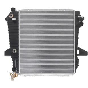 RADIADOR FORD RANGER 1995 A 1997 4.0 V6 (LARGA) MANUAL OU AUTOMATICO COM OU SEM AR - PROCOOLER