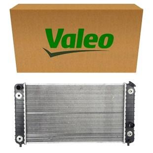 RADIADOR GM CHEVROLET BLAZER / S10 4.3 V6 1996 A 2009 AUTOMATICO COM AR - VALEO