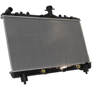 RADIADOR GM CHEVROLET CAMARO 6.2SS V8 2012 EM DIANTE AUTOMATICO - PROCOOLER