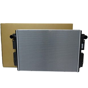 RADIADOR MERCEDES BENZ O-500 EURO 2 / O500 EURO 3 RODOVIARIO RSD - PROCOOLER