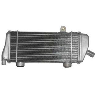 RADIADOR MOTO KTM EXC / F 250 350 400 450 500 530 2008 EM DIANTE - PROCOOLER