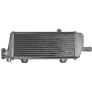 RADIADOR MOTO KTM SXF250 2007 EM DIANTE / SXF350 2011 EM DIANTE / SXF 450 / 505 2007 EM DIANTE / SMR450 2008 EM DIANTE - PROCOOLER