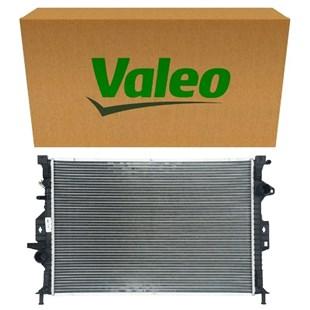 RADIADOR VOLVO XC70/ V70/ S80 2006 > XC60 2.5L/ 3.0L 2009 A 2015 S60/ V60 2010 > LAND ROVER EVOQUE 2.0 SI4 2011 > - VALEO
