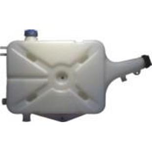 TANQUE DE EXPANSAO VW VOLKSWAGEN 15180 / 190 17220 / 310 23220 / 310 26220 / 360 / 310 COM TAMPA - GONEL