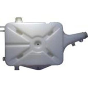 TANQUE DE EXPANSAO VW VOLKSWAGEN 15180 / 190 17220 / 310 23220 / 310 26220 / 360 / 310 SEM TAMPA - GONEL